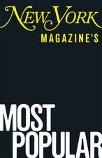 New York Magazine publishes its first ebook, with Byliner » Nieman Journalism Lab