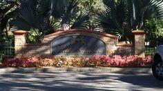 Kelly Gardens