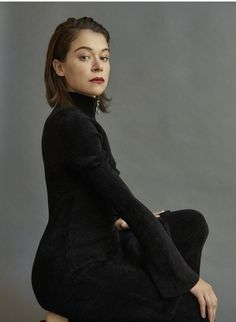 Tatiana Maslany, After Clone Club - Interview Magazine Orphan Black, Canadian Actresses, Actors & Actresses, Tatiana Maslany, Beautiful Women Pictures, Celebs, Celebrities, Black Love, Star Fashion