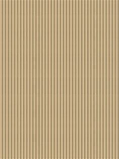 CN1261 - Wallpaper | Inspired By Color - Green | AmericanBlinds.com