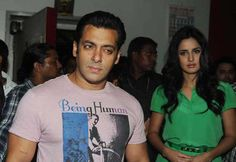 Katrina Kaif gets candid about Salman Khan...  #KatrinaKaif #SalmanKhan #Sallu #RanbirKapoor #Bollywood #Relationships #Love #Friendship #Life #Candid #Bollywood #Tamasha #Fitoor #PremRatanDhanPayo #BajrangiBhaijaan #BeingHuman