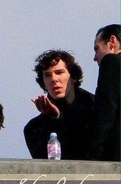 Benedict Sherlock, Sherlock John, Molly Hooper Sherlock, Sherlock Cast, Sherlock Holmes Bbc, Sherlock Fandom, Watson Sherlock, Benedict Cumberbatch Sherlock, Sherlock Quotes