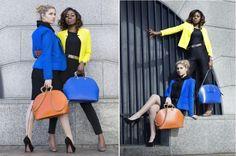 Buy Silhouette Hand Bags for Women, Stylish #Handbags online in Costa Mesa