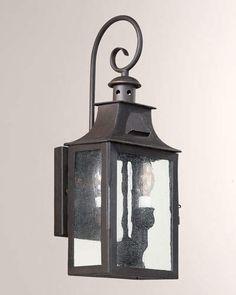 12 best colonial post lamps images exterior lighting outdoor lamp rh pinterest com