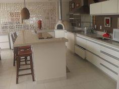 Casa Condominio de 3 quartos à Venda, Sobradinho - DF - RODOVIA DF-0250 KM 2,5 - R$ 1.300.000,00 - 280m² - Cod: 1308954