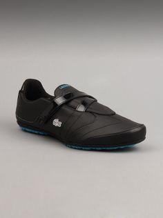 4b1fc9b47 27 Best Lacoste shoes images