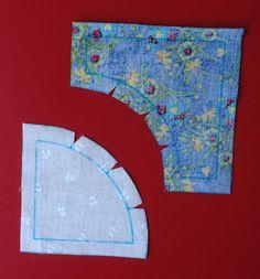 Tutorial de patchwork