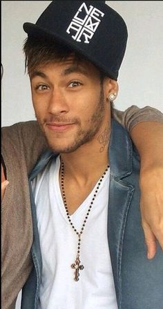 NEYMAR.JR Best Football Players, Boys Like, Neymar Jr, Daddy, Soccer, Guys, My Love, Celebrities, Sports