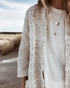 Mano Necklace, Ocean Lover + Fave Choker