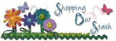 Shopping Our Stash Challenge April Showers Rain or Snow OR anything water related! April Showers, Tea Cakes, Hello Everyone, Ribbons, I Card, Scrapbook Pages, Beverage, Punch, Stamping