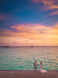 maldives best photographer Maldives Wedding, Dreaming Of You, Dream Wedding, Celestial, Sunset, Gallery, Outdoor, Outdoors, Roof Rack