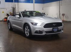 Search Used Cars in Hull at Direct Auto Sales to find the best cars Hull, Ambler, PA, Beverly, NJ deals from Direct Auto Sales. Auto Sales, Philadelphia Pa, Ford Mustang, Cars For Sale, Convertible, Vehicles, Ford Mustangs, Infinity Dress, Cars For Sell
