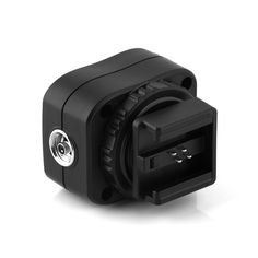 TF-325 Hot Shoe Converter for Sony convert to Canon. Other hot shoe item pls visit pixelgz.com or contact me directly: anna@pixelgz.com Camera Hot Shoe, Hot Shoes, Nikon, Sony