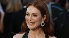 8 Beauty Tips From Celebs Over 50