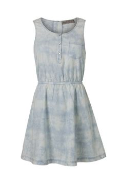 Primark dresses summer 2013 - Primark Online Store Catalogue