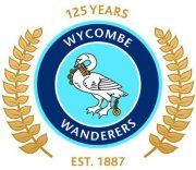 Wycombe Wanderers - seen a few games now and really enjoyed them. Live football is much better than the TV stuff!
