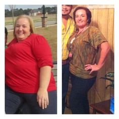 Don't just lose weight, get healthy from the inside out! Ask me about Plexus Slim today!:) www.dcalvo.myplexusproducts.com