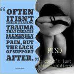 narcistische-mishandeling-vaak-onderschat