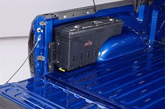 undercover swing case truck toolbox 2