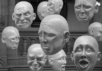 La sinergologia. Comprendere l'interlocutore dalla gestualità. a cura di Giovanni Massini | Rolandociofis' Blog Body Language, Projects To Try, Sculptures, Statue, Image, Management, Training, Blog, Communication Skills