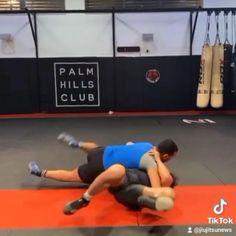 Rugby Training, Combat Training, Mma Training, Martial Arts Workout, Martial Arts Training, Taekwondo, Karate, Jiu Jitsu Moves, Jiu Jitsu Videos
