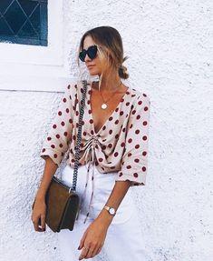 #ootd #outfits #clothes #casualfashion #fashion