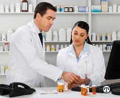 Heartburn Meds May Mean Kidney Problems