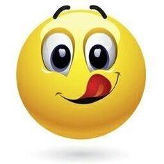 Emoji Pictures, Emoji Images, Funny Emoticons, Funny Emoji, Emoji Gratis, Naughty Emoji, Emoticon Faces, Morning Kisses, Emoji Symbols