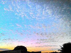 """"""" Do Alto Tudo Vejo & Do Baixo Melhor Ainda ©® Sky """"  #photo  #photography  #sky  #ceu #nuvem #sun #ar #photography  #nossafotoaqui  #vsco  #vsc_fotografia  #fotografodepressao  #foto��  #fotoencantada  #sofotografos  #fotografos_iniciante  #fotografosbrasileiros  #vscofotografia_  #blue #down #job #lab #screen  #alto #paisagem  #errejota http://tipsrazzi.com/ipost/1508812521271709136/?code=BTwYP57D83Q"""