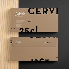 102 Best Envelopes Design Images Book Cover Design Envelope
