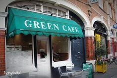 London by Tygrysiaki. Restaurant review. Visit my blog: http://tygrysiaki.pl/