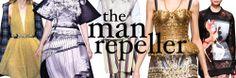 A Look at Resort   Man Repeller