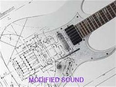 Check out Modified Sound on ReverbNation