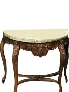 Furniture Legs India indian british colonial study table desk console tables drawer