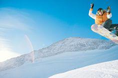 Jetair BE (wintersportbrochure)