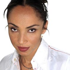 Photo of Sade - A great female singer for fans of Sade 7320022 Sade Adu, Quiet Storm, Pop Musicians, Diamond Life, Toni Braxton, Great Women, Female Singers, Record Producer, Pretty Woman