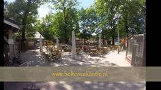 holten vacation surroundings