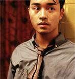 hong kong film stars - Bing Images