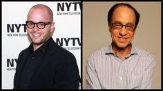 Damon Lindelof Interviews Ray Kurzweil About What Hollywood Gets Wrong (Q): http://www.hollywoodreporter.com/risky-business/sxsw-2012-damon-lindelof-ray-kurzweil-297218 supplemental media for http://katalystnetwork.com/vs/singularity/