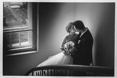 Budapest, One Shoulder Wedding Dress, Wedding Dresses, Fashion, Bridal Dresses, Moda, Bridal Gowns, Wedding Dressses, Weeding Dresses