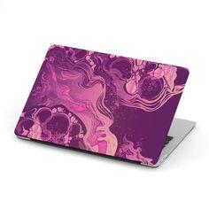 Bubble Marble – This is iT Original Macbook Case, Custom Design, Bubbles, Marble, Unique, Shell, Delivery, Lovers, Profile
