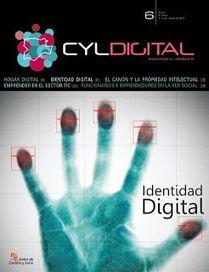 Educación y Virtualidad: Yo, ¿digital?