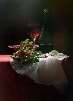 #still #life #photography • photo: Смородиновое | photographer: Pretty | WWW.PHOTODOM.COM