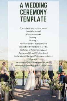 Wedding ceremony ideas unity vows marriage new Ideas Wedding Ceremony Ideas, Wedding Advice, Our Wedding, Destination Wedding, Dream Wedding, Spring Wedding, Wedding Punch, Reading For Wedding Ceremony, Wedding Favors