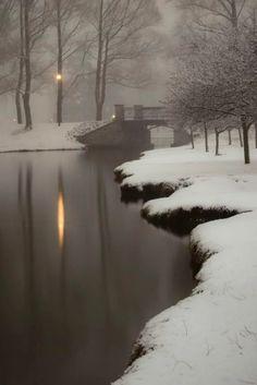 New photography landscape winter beautiful places ideas Beautiful World, Beautiful Places, Landscape Photography, Nature Photography, Teen Photography, Photography Classes, Landscape Photos, Eclipse Photography, Chicago Photography