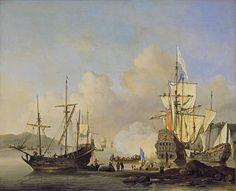 Résultats de recherche d'images pour «navire de champlain»
