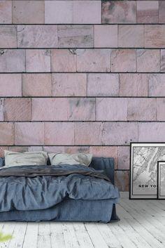 Wall Stockholm Palace Wall Mural - Wallpaper