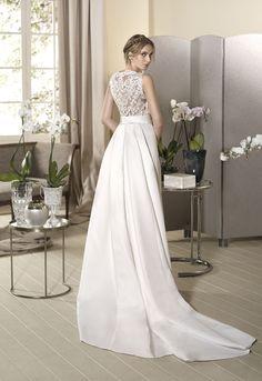 Consigue el vestido Andrómeda en Cabotine. Todo en las últimas tendencias y los mejores diseños.