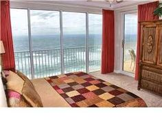 Another Panama City Beach Gulf Front Condo Sold by Team