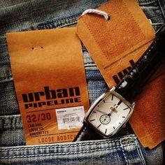 ! Club, Leather, Accessories, Ornament